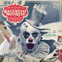Saltatio Mortis 2