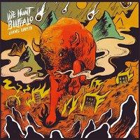 We-Hunt-Buffalo-Living-Ghosts