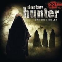 Dorian-Hunter-29-Hexensabbat