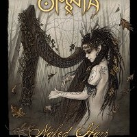Omnia-Naked-Harp