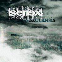 Senex-Exulansis