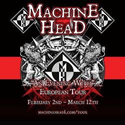 160221-Machine-Head