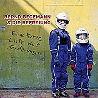 Bernd-Begemann-Eine-Kurze-Liste-Mit-Forderungen
