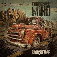 Conquered-Mind-Conqueror