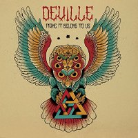 Deville-Make-It-Belong-To-Us