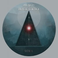 Hearts-Of-Black-Science-Signal