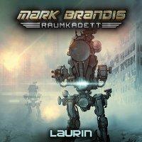 Mark-Brandis-Raumkadett-7-Laurin