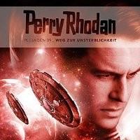 Perry-Rhodan-09-Weg-Zur-Unsterblichkeit