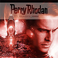 Perry-Rhodan-Plejaden-8-Verrat
