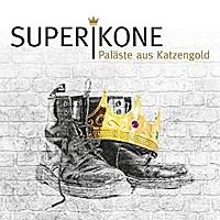 Superikone-Palaeste-Aus-Katzengold