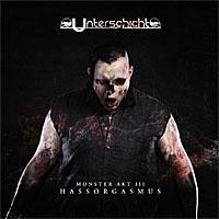 Unterschicht-Monster-Akt-3-Hassorgamus