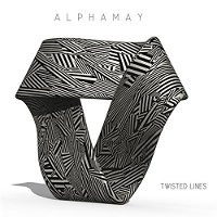 Alphamay-Twisted-Lines