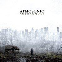 Atmosonic-Autonomous