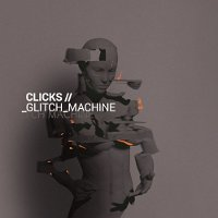 Clicks-Glitch-Machine