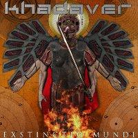 Khadaver-Exstinctio-Mundi