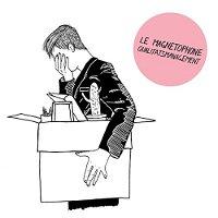 Le-Magnetophone-Qualitaetsmanagement