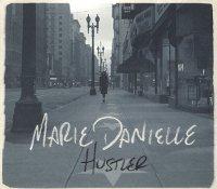 Marie-Danielle-Hustler