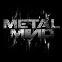 Metalmind-Metalmind