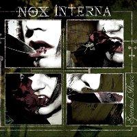 Nox-Interna-Spiritual-Havoc