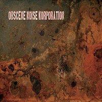 Obscene-Noise-Korporation-Primitve-Terror-Action