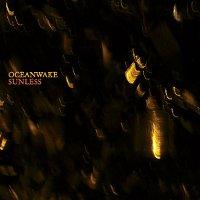 Oceanwake-Sunless