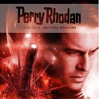 Perry-Rhodan-Plejaden-10
