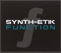 Synth-Etik-Function