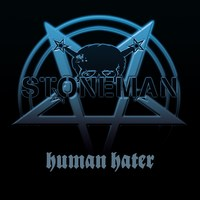 10433_mini-Stoneman_human_hater_cover.jpg