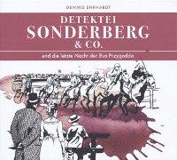 Detektei-Sonderberg-8-Die-Letzte-Nacht