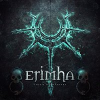 Erimha-Thesis-Ov-Warfare