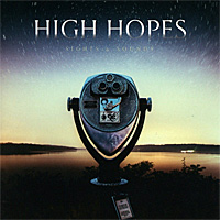 High-Hopes-Sights-Sound