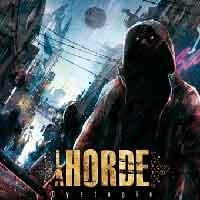 La-Horde-Dystopia