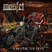 Mosfet-Screwing-The-Devil