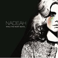Nadeah-While-The-Heart-Beats