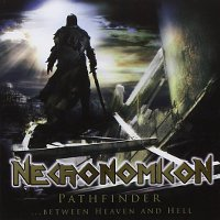 Necronomicon-Pathfinder-Between-Heaven-And-Hell