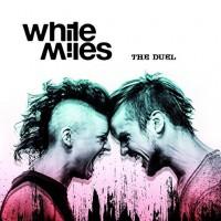 WHITE MILES