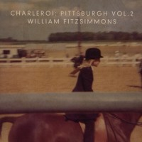 William Fitzsimmons2