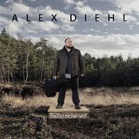 Alex Diehl