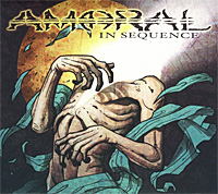 Amoral-In-Sequence