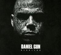 Daniel-Gunn-Reckless