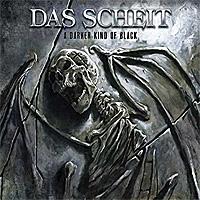Das-Scheit-A-Darker-Kind-Of-Black