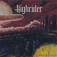 Highrider-Armageddon-Rock