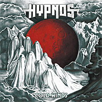 Hypnos-Cold-Winds