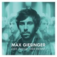 MAX GIESINGER