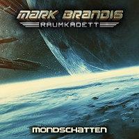Mark-Brandis-08-Mondschatten