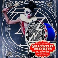 Saltatio Mortis 3