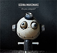 Sedna-MakeMake-Do-You-Compute