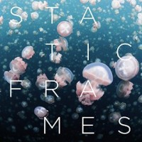 Static Frames