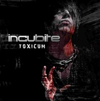 11137_mini-Incubite_Cover.jpg