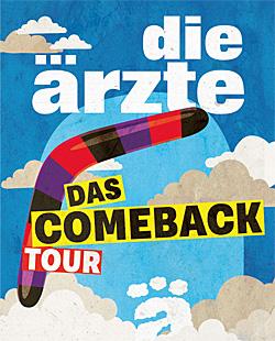 121104-Die-Aerzte-0.jpg
